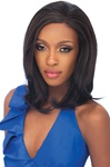 Outre Lace Front Wig First Lady (HighTex)