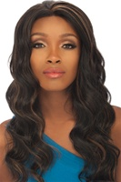 Outre Lace Front Wig Cicily (HighTex)