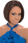 Outre Lace Front Wig Cindy